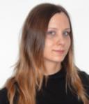 Emilija Vilkyte